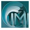IMI Clinics